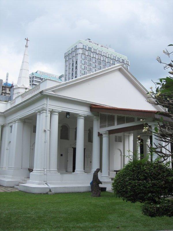 Indonesia_Malaysia_201720171220_0051