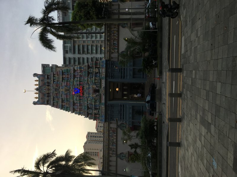 Indonesia_Malaysia_201720171220_0108