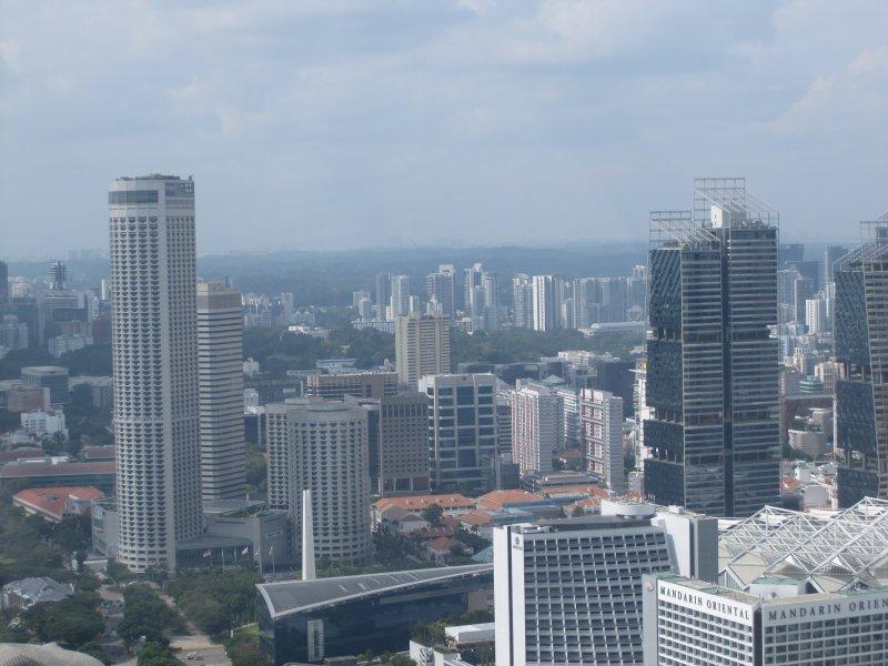 Indonesia_Malaysia_201720171221_0058