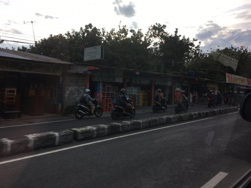 Indonesia_Malaysia_201720171222_0154