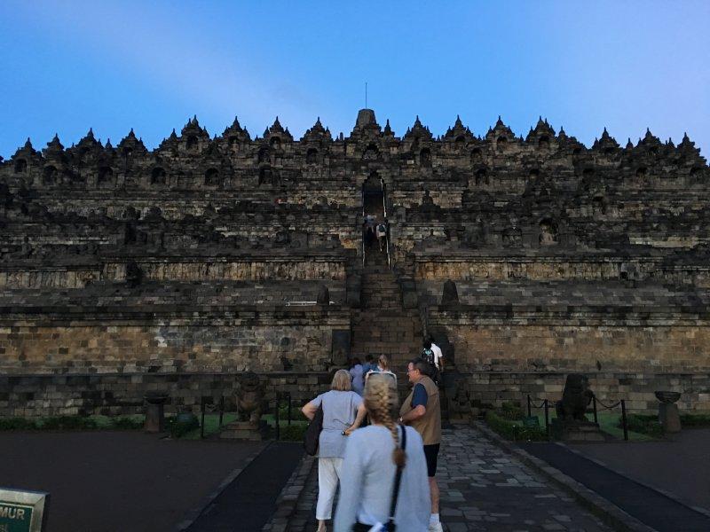 Indonesia_Malaysia_201720171223_0156