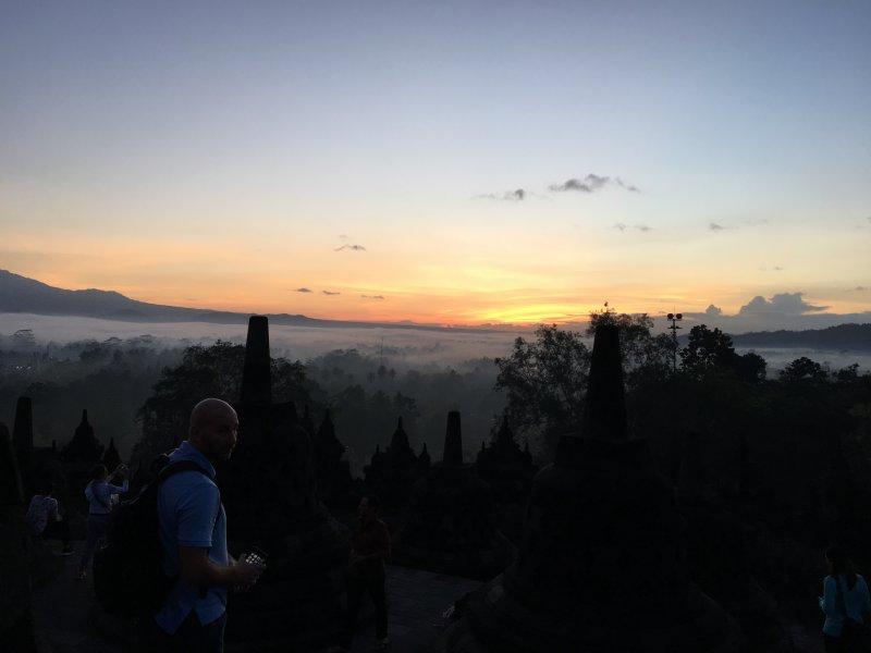 Indonesia_Malaysia_201720171223_0159