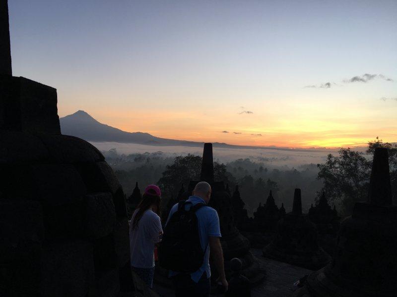 Indonesia_Malaysia_201720171223_0160
