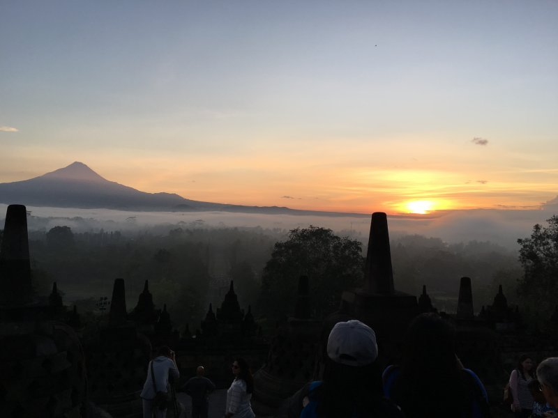 Indonesia_Malaysia_201720171223_0166