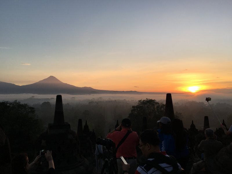 Indonesia_Malaysia_201720171223_0168