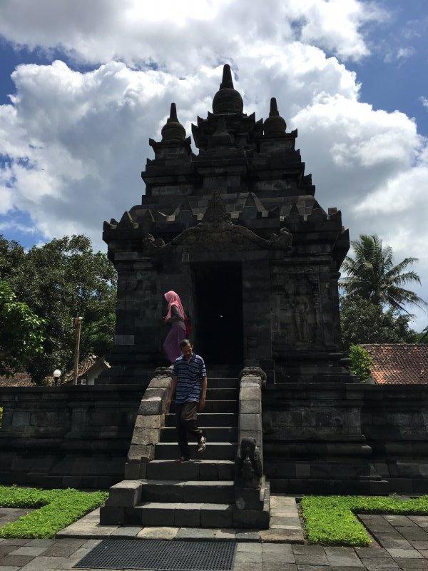 Indonesia_Malaysia_201720171223_0176
