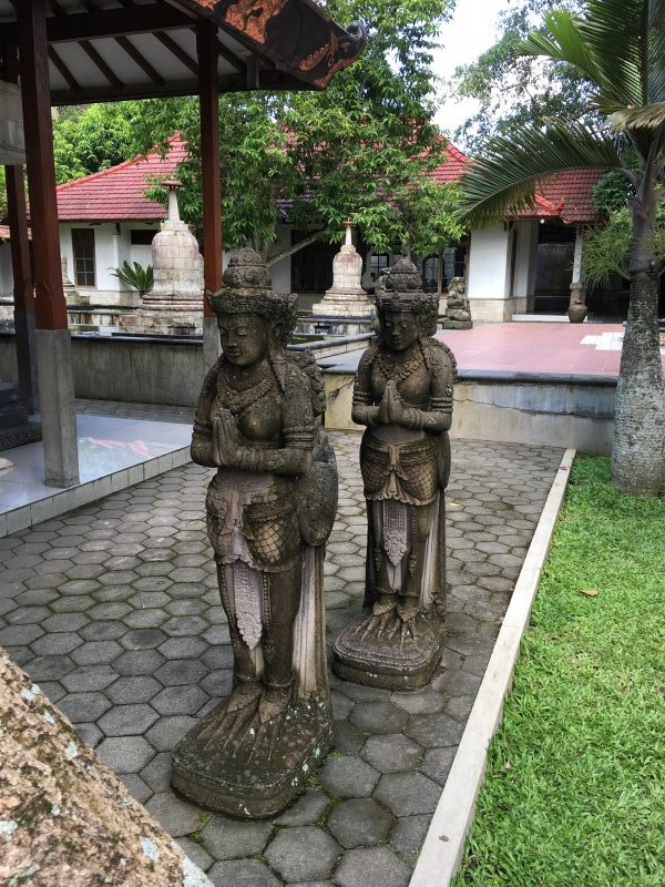 Indonesia_Malaysia_201720171223_0183
