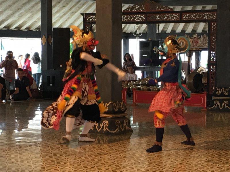 Indonesia_Malaysia_201720171224_0201