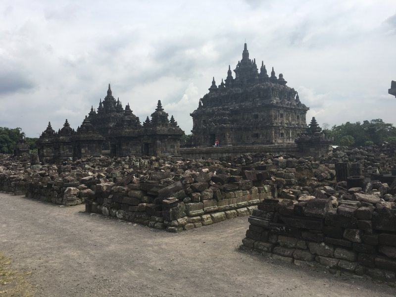 Indonesia_Malaysia_201720171226_0218