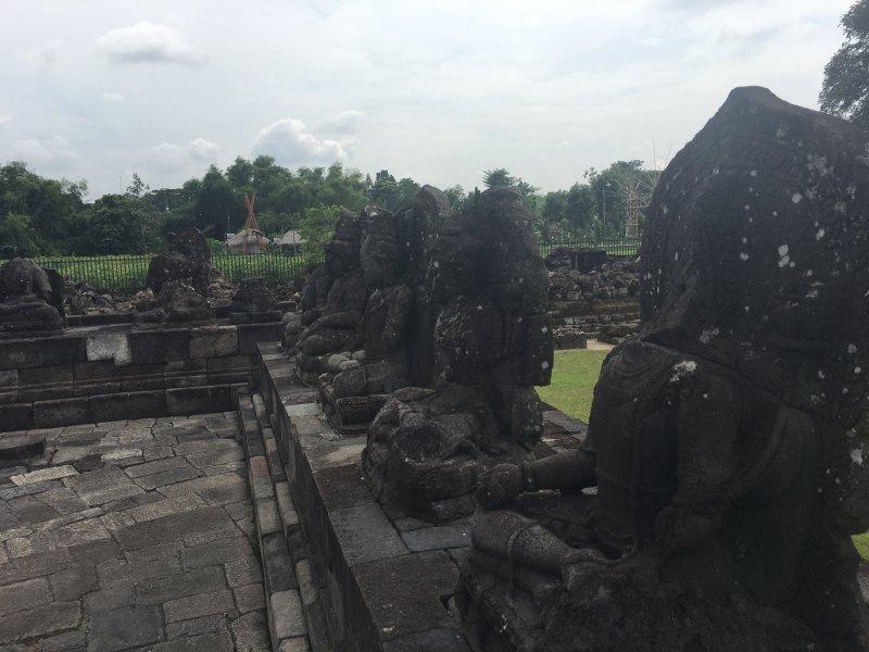 Indonesia_Malaysia_201720171226_0226