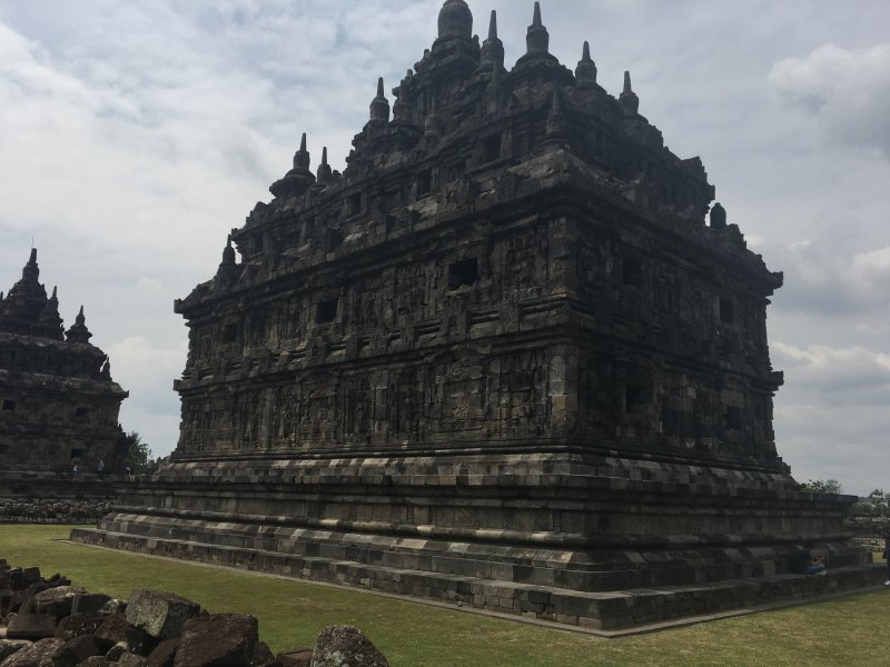 Indonesia_Malaysia_201720171226_0229