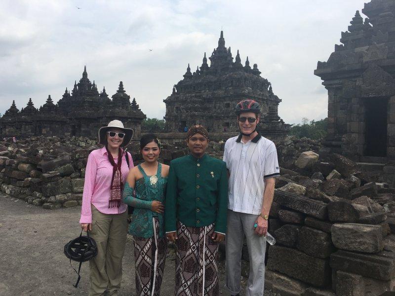 Indonesia_Malaysia_201720171226_0233