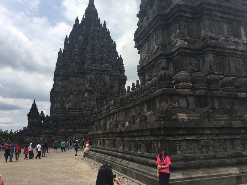 Indonesia_Malaysia_201720171226_0240