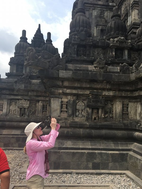Indonesia_Malaysia_201720171226_0244