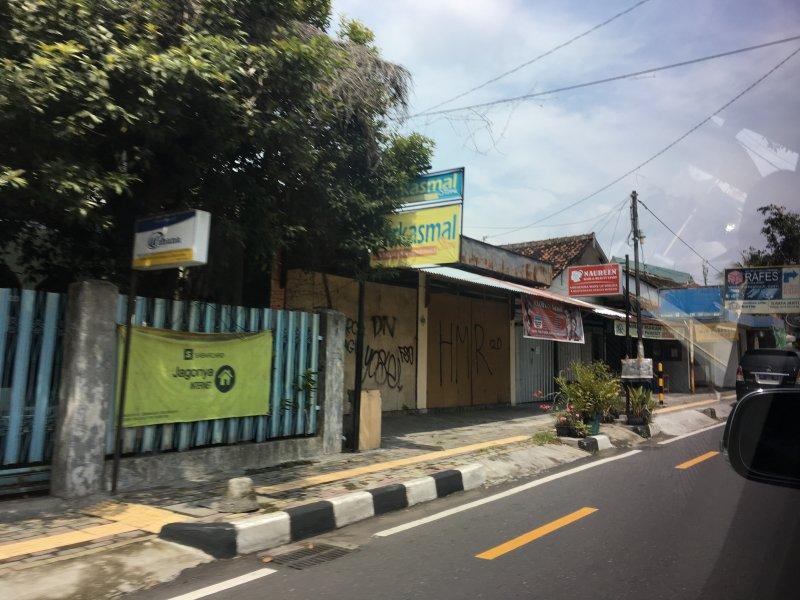 Indonesia_Malaysia_201720171227_0260