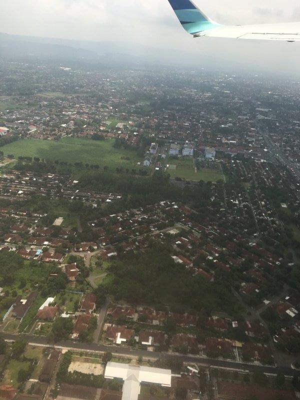 Indonesia_Malaysia_201720171227_0262