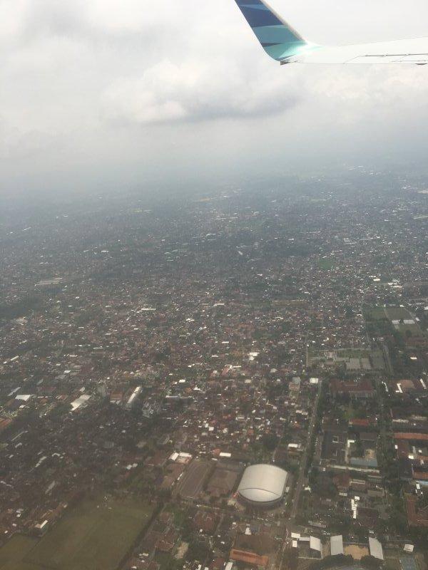 Indonesia_Malaysia_201720171227_0263