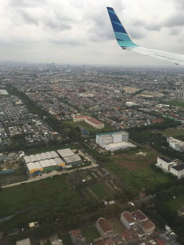 Indonesia_Malaysia_201720171227_0276
