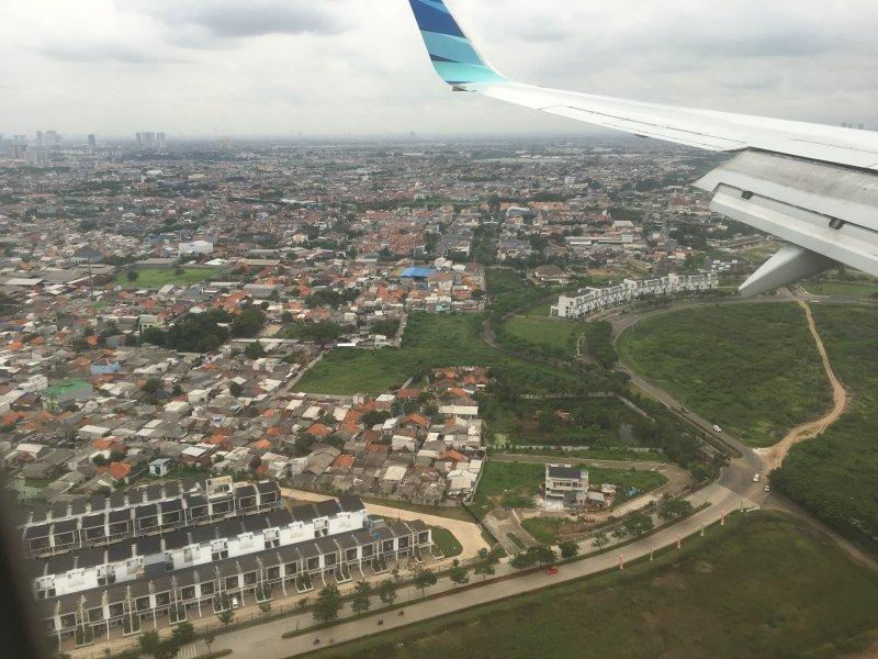 Indonesia_Malaysia_201720171227_0279