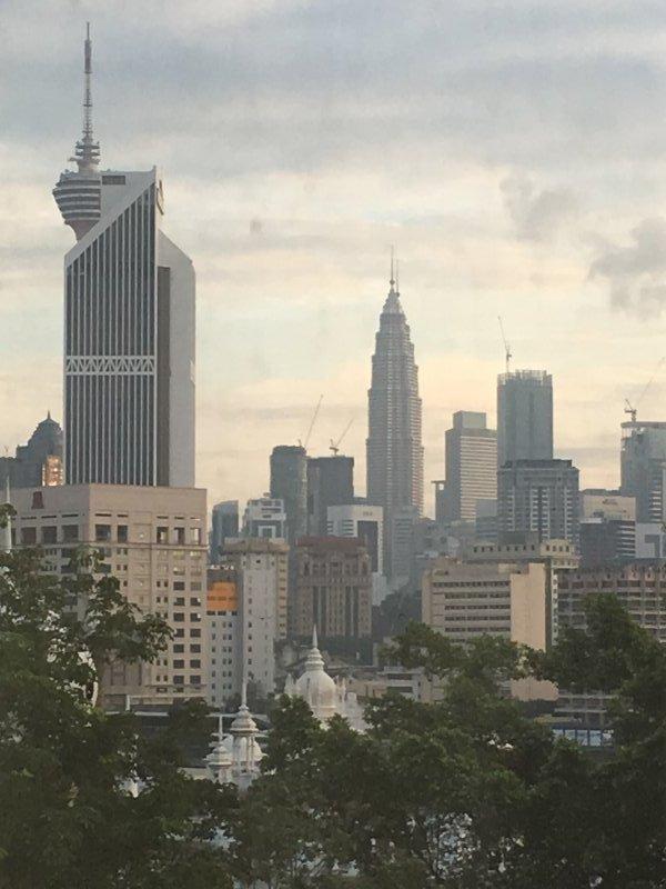 Indonesia_Malaysia_201720171228_0299