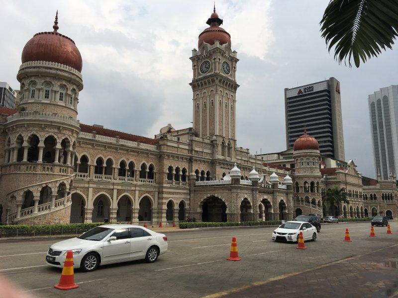 Indonesia_Malaysia_201720171228_0346
