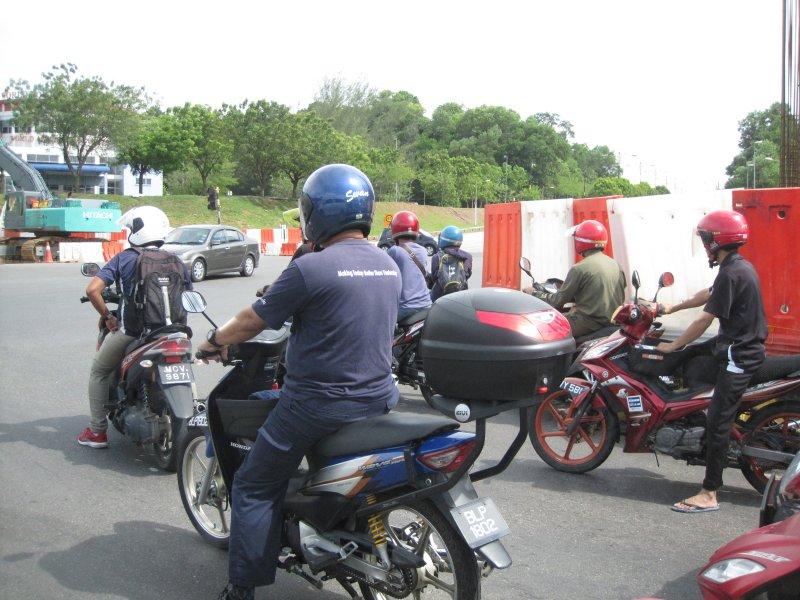 Indonesia_Malaysia_201720171229_0104