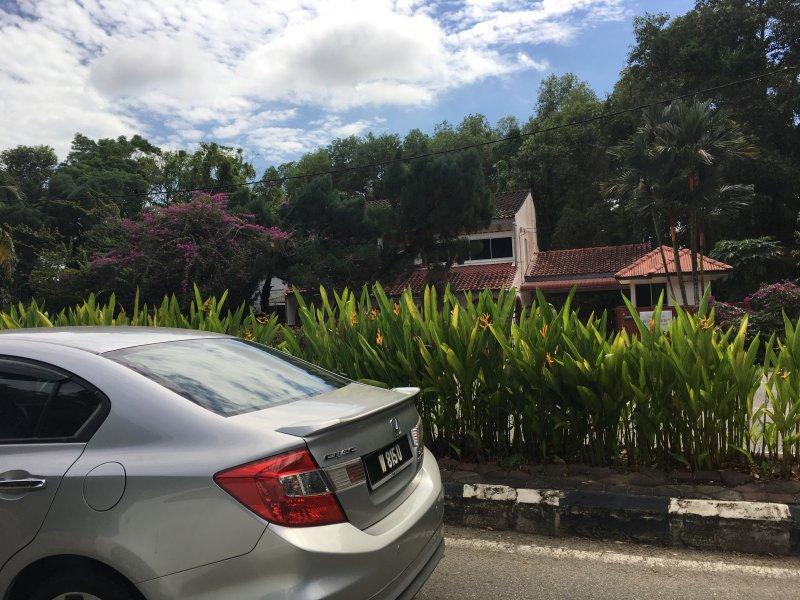 Indonesia_Malaysia_201720171229_0420